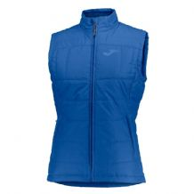 JOMA Vest Bomber (Royal) - Childrens / Juniors